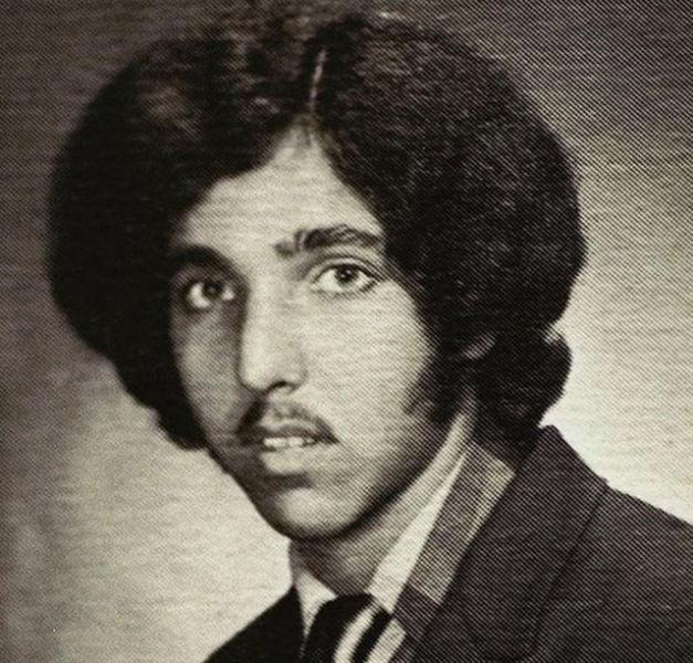 High School Photos of Popular Adult Film Stars (24 pics)