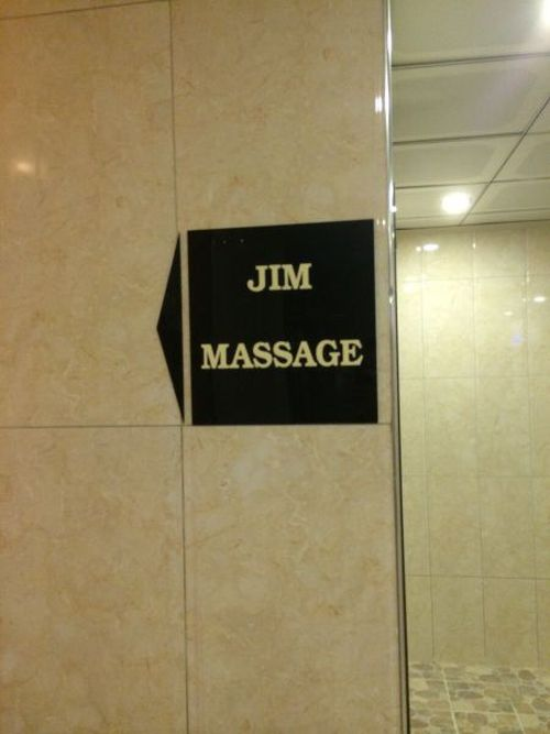 Awful Spelling Errors That Made People Look Like Idiots (24 pics)