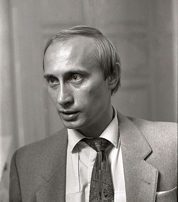 what are helicopter parents with 70127 Vintage Photos Of A Young Vladimir Putin 15 Pics on Journey To Aleppo How The War Ripped Syrias Biggest City Apart as well 70127 Vintage Photos Of A Young Vladimir Putin 15 Pics furthermore Falling Money Clipart besides Maja Salvador Hitches Helicopter Denies Stunt Double additionally Empty nest syndrome.