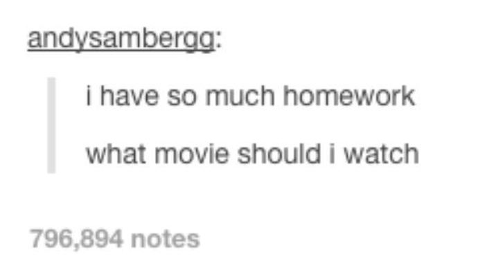 Hilarious Posts You Can Only Find On Tumblr (32 pics)