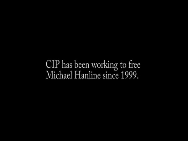 Michael Hanline Released After 36 Years Wrongful Imprisonment
