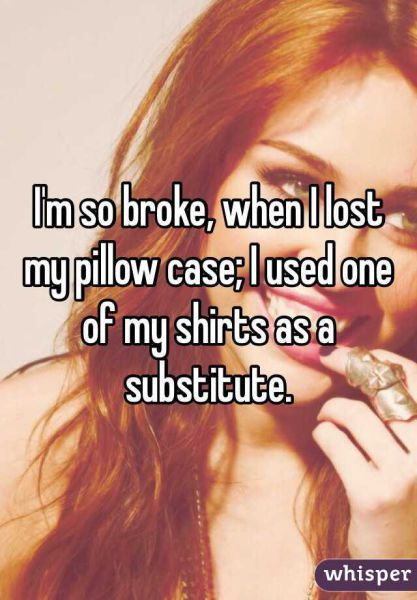 Genius Life Hacks That Were Discovered By Lazy People (21 pics)