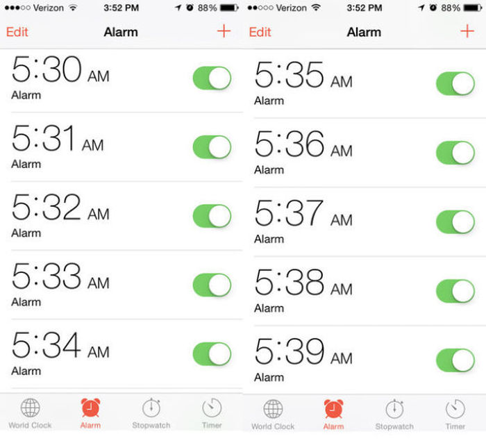 Technology Problems We Can All Relate To (21 pics)