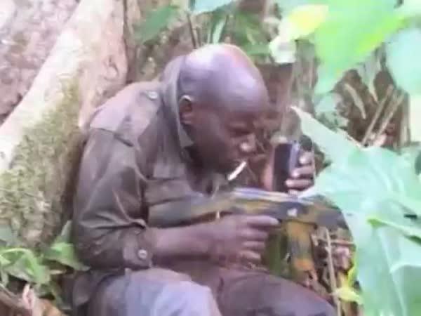 Uganda Movie
