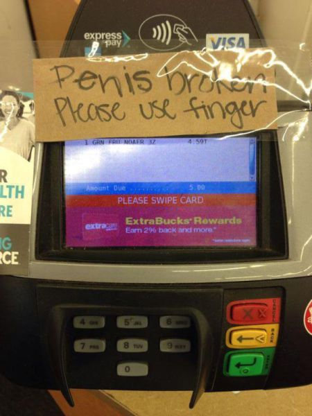 These Pictures Are Guaranteed To Make You Think Dirty Thoughts (37 pics)