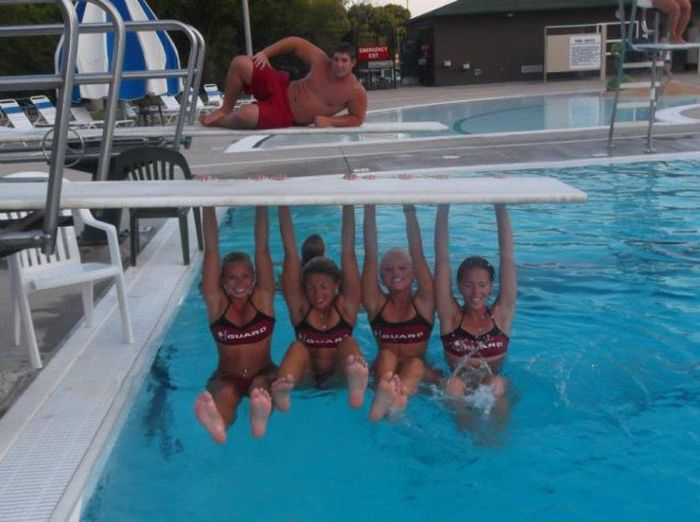 Life Is Too Short Not To Have Fun (84 pics)