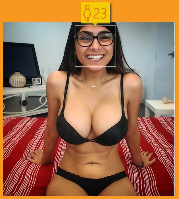 Age 50 porn