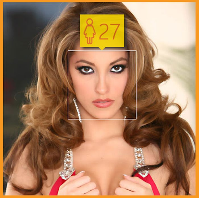 How Old Do You Think These Porn Stars Are? (18 pics)