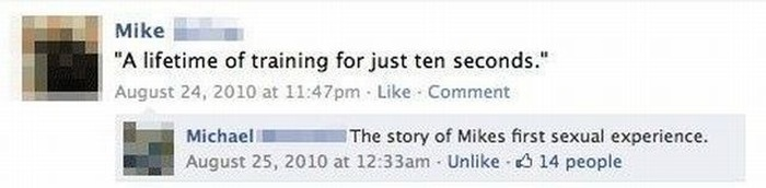 These Poor People Got Owned And Never Saw It Coming (28 pics)
