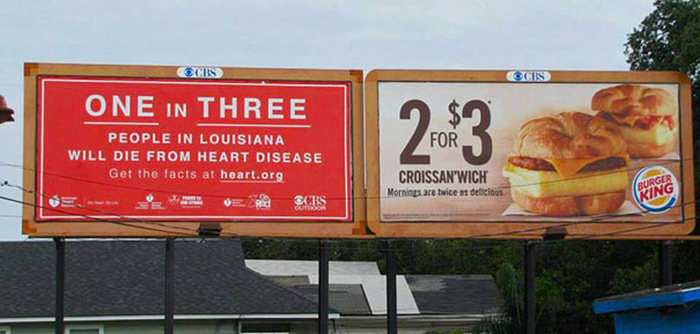 These Advertising Placement Fails Are Hilarious (47 pics)