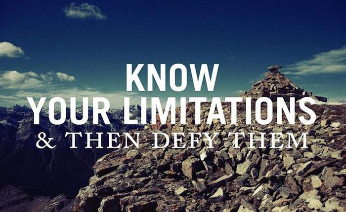 Motivation Pictures. Part 35 (37 pics)