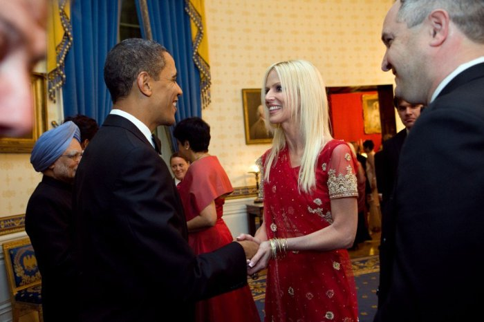 6 Times The Secret Service Completely Failed (6 pics)