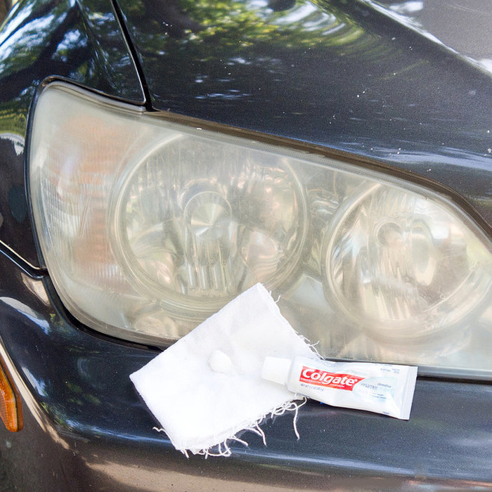 Cool Car Hacks That You Can Put To Good Use (20 pics)