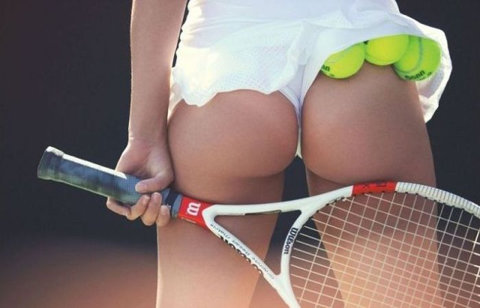 Fun Pics for Adults. Part 74 (53 pics)