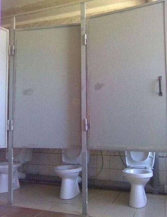 You Are Doing It Wrong. Part 23 (47 pics)