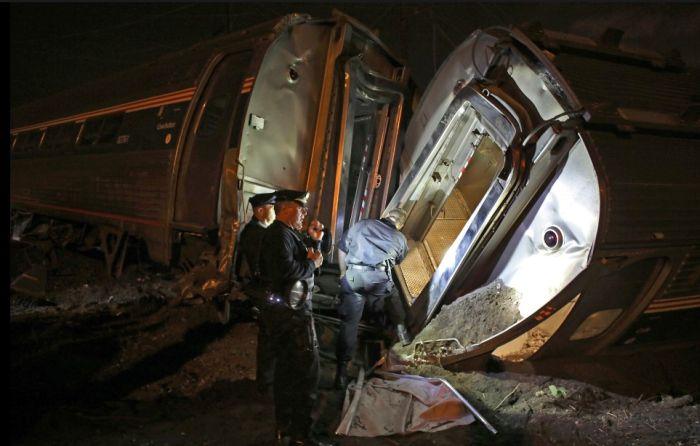 amtrak_train_04