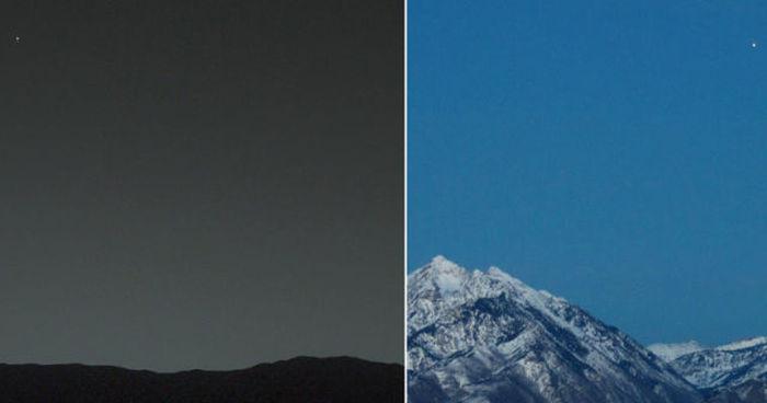 Inspiring Photos (50 pics)
