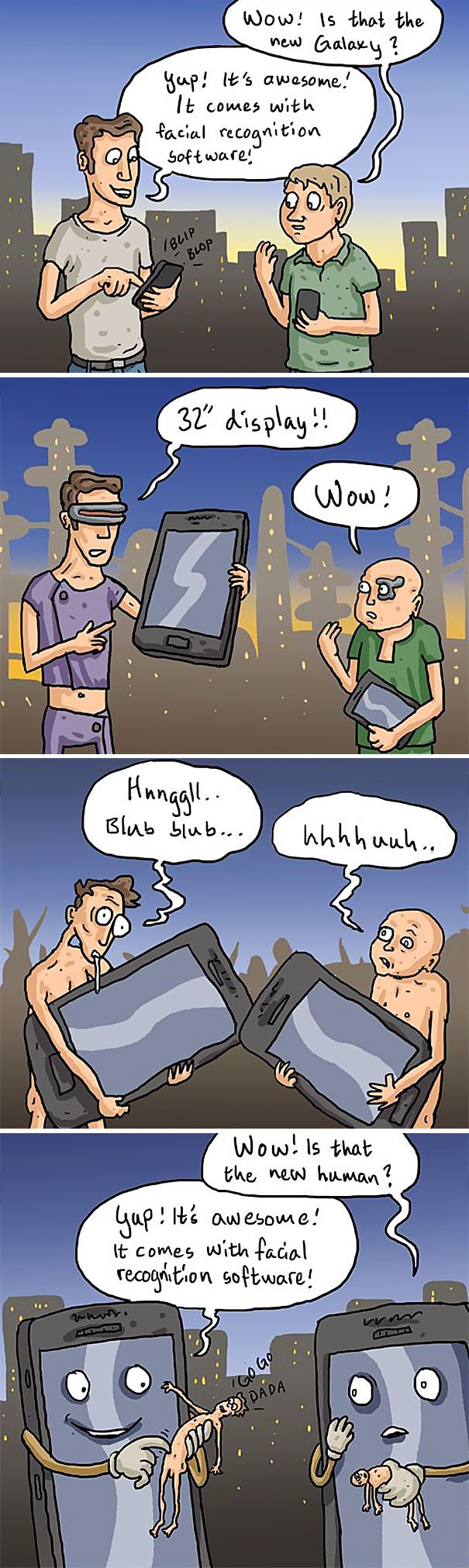 clever_technology_addiction_12