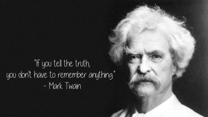 Σοφά λόγια από μεγαλύτερους συγγραφείς της Ιστορίας (23 pics)