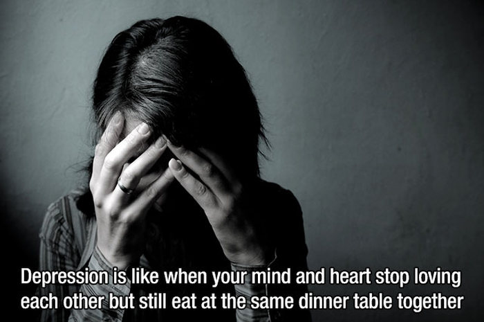 Epiphanies That Will Change Everything You Know About Life (15 pics)