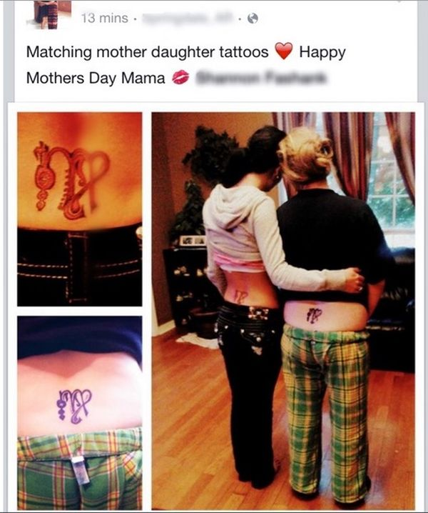 Facebook Fails That Will Make You Lose Faith In Humanity (20 pics)
