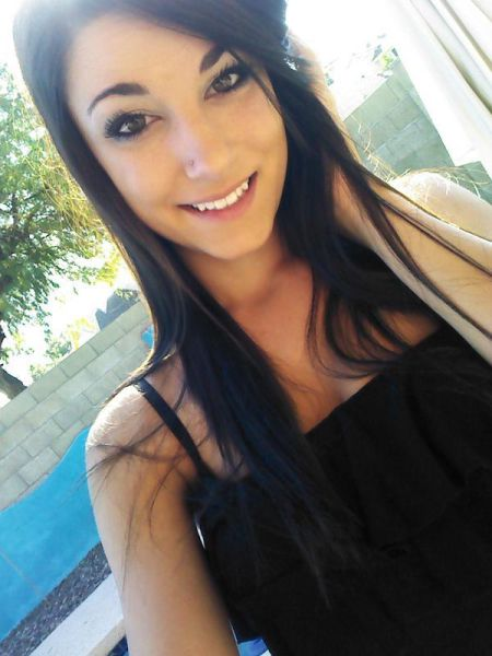 Cute Girls Are A Special Kind Of Attractive (40 pics)