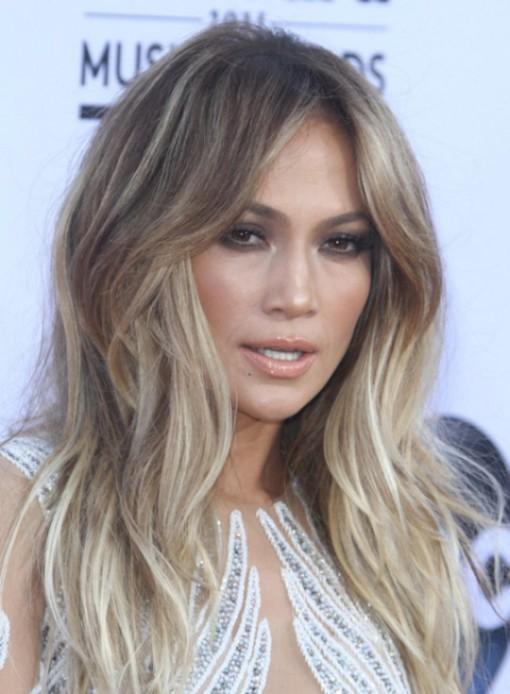 Jennifer Lopez Proved She Can Still Drop Jaws At The Billboard Music Awards (9 pics)