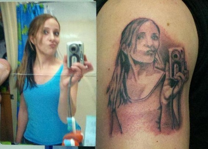 These People Are Guaranteed To Make You Cringe (23 pics)