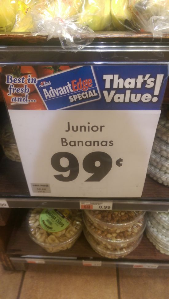 It's The Little Things That Infuriate You  (23 pics)