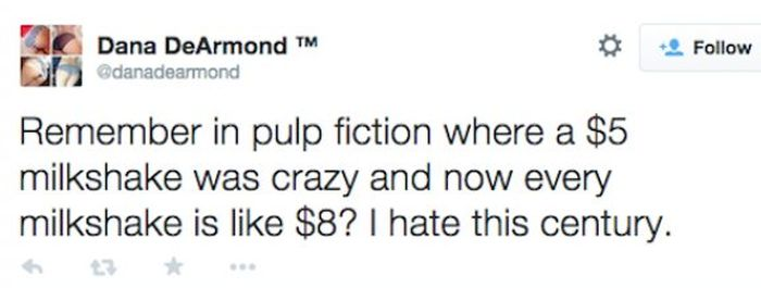 17 Times Porn Stars Were Funny on Twitter (17 pics)