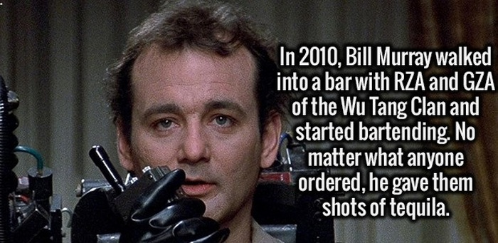 These Fun And Interesting Facts Could Make Great Conversation Starters (20 pics)