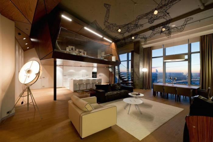 These Pictures Will Make You Wish You Were Rich (60 pics)