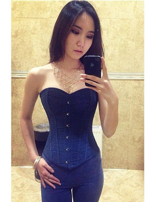 Exotic Girls From Mongolia Are A Special Kind Of Sexy (46 pics)