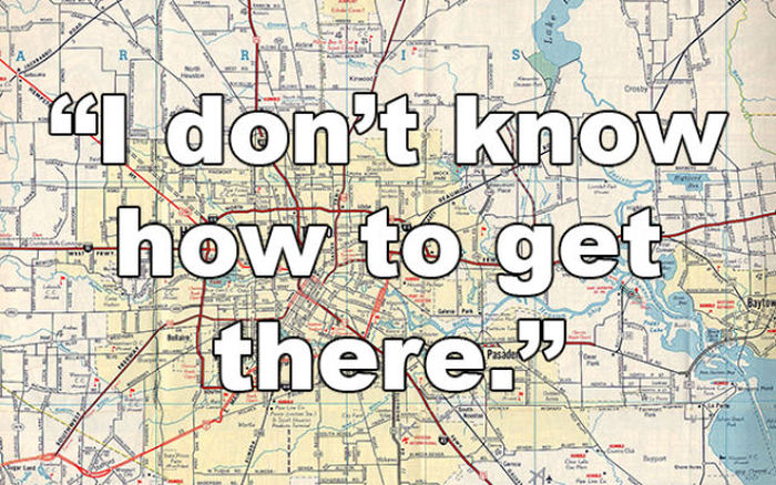 Back In The Day These Phrases Used To Make Sense (30 pics)