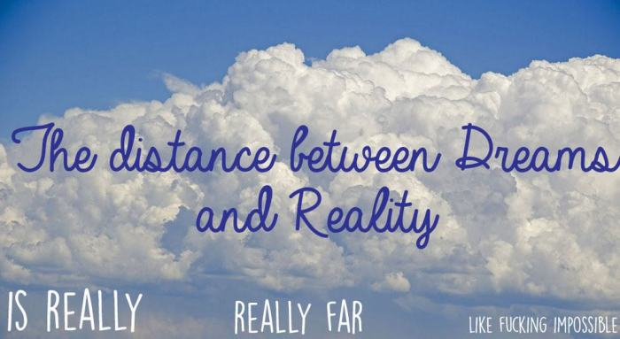 Motivational Posters Made By People Who Aren't Motivated At All (12 pics)
