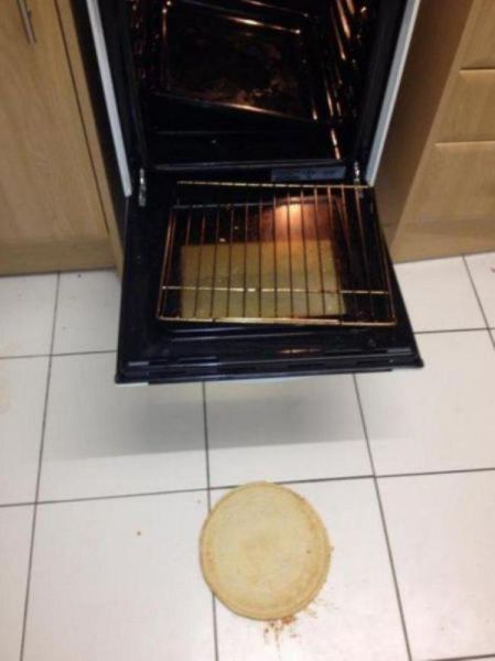 These Photos Prove That The Struggle Is Real (49 pics)