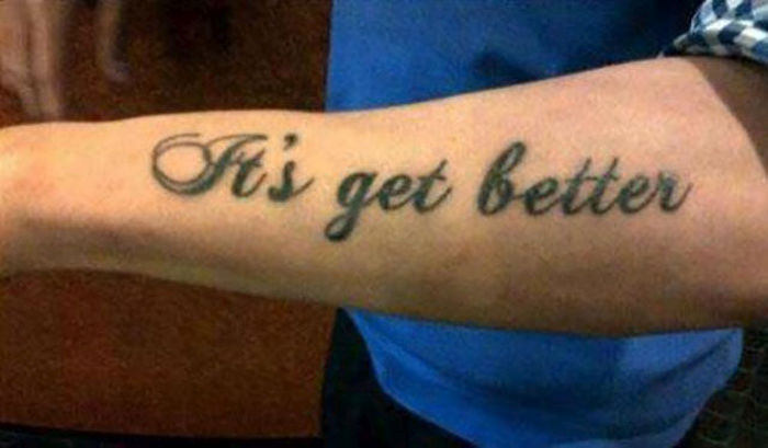 Proof That There Are Far Too Many Idiots In This World (43 pics)