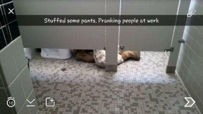Dirty Humor (64 pics)
