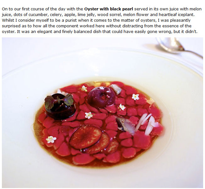 El Celler de Can Roca Has Reclaimed Its Place As The World's Best Restaurant (26 pics)