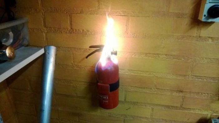 These Fails Are Just Too Epic To Ignore (40 pics)