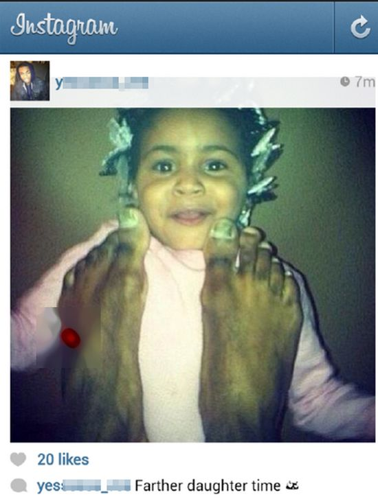 These Instagram Fails Are Both Funny And Sad (18 pics)