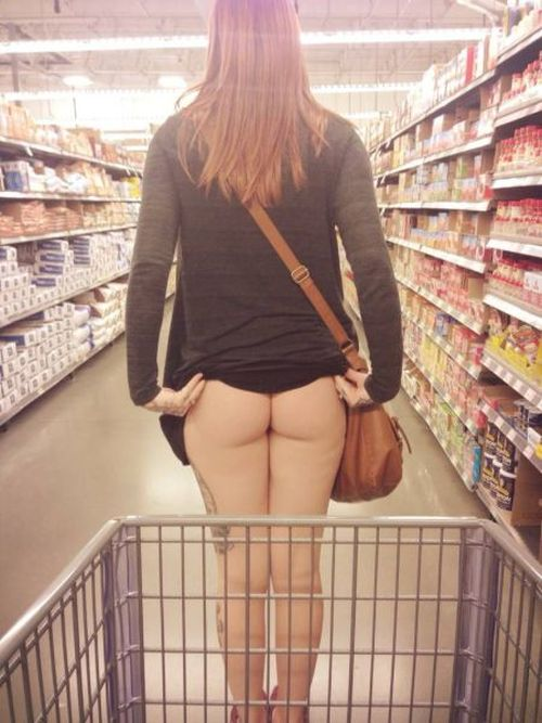 Fun Pics for Adults. Part 78 (51 pics)