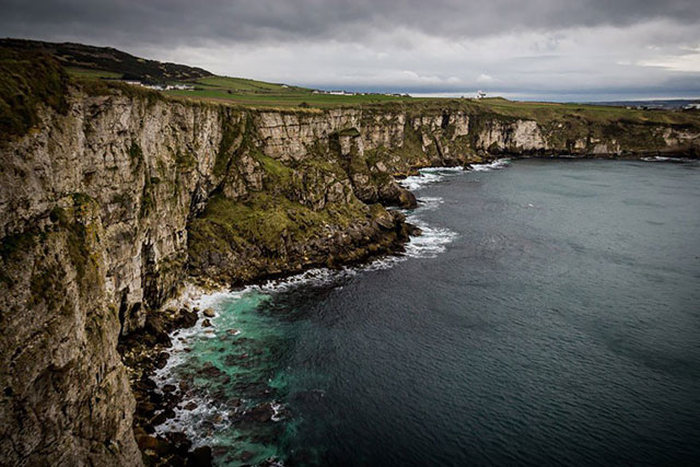 Iconic Game Of Thrones Locations That You Can Actually Visit (28 pics)