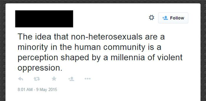We Live In A World Where People Get Offended By Everything (25 pics)