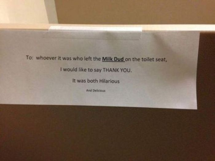 Work Fails & Job LOLs. Part 44 (45 pics)