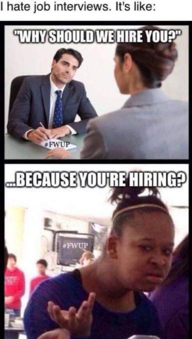 Work Fails & Job LOLs. Part 44 (45 pics)