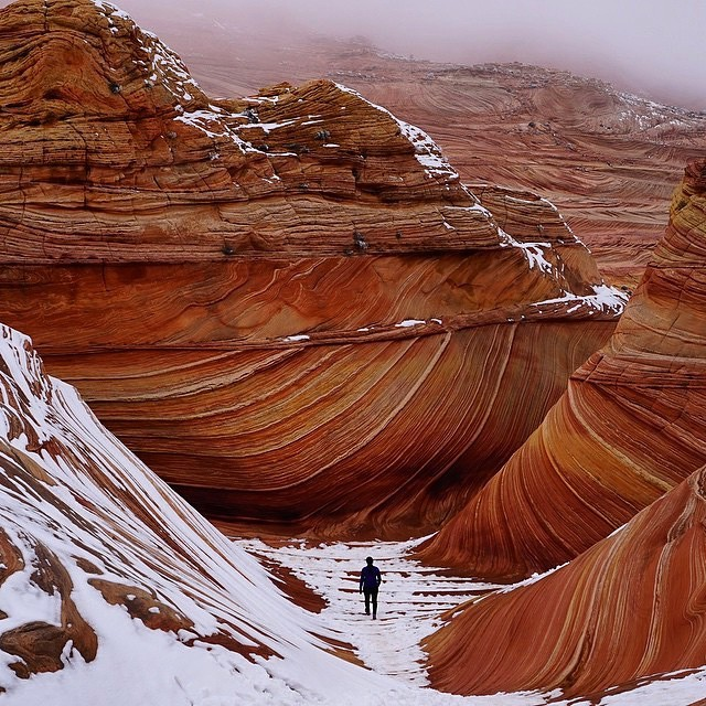 Planet Earth Will Take Your Breath Away If You Let It (35 pics)