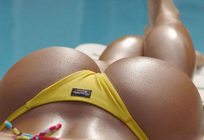 Fun Pics for Adults. Part 79 (94 pics)