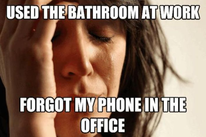 Hilarious Memes That Will Make Your Day (40 pics)