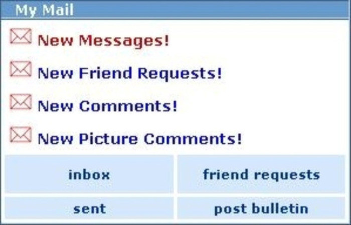 35 Flashback Pictures That Will Make You Miss The 2000s (35 pics)